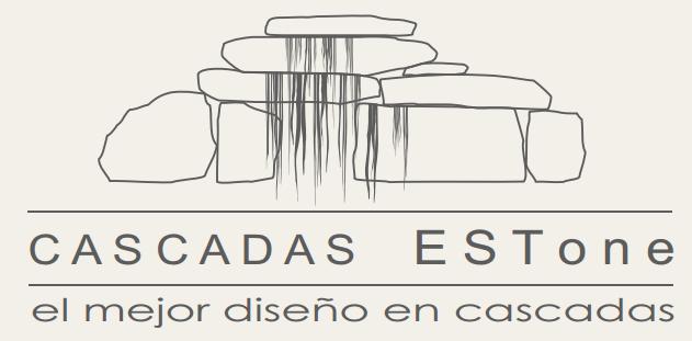 Logotipo Cascada ESTone