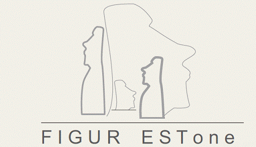 Logotipo FigurESTone