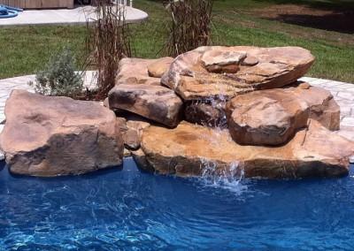 cascada-dos-escalones-texas-5