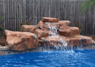 cascada-dos-escalones-texas-8