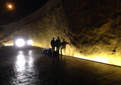 IBIZA roca chalet ACABADO (2)