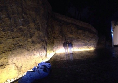 IBIZA roca chalet ACABADO (3)