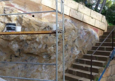 IBIZA roca chalet DURANTE  (1)