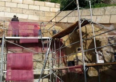 IBIZA roca chalet DURANTE  (2)
