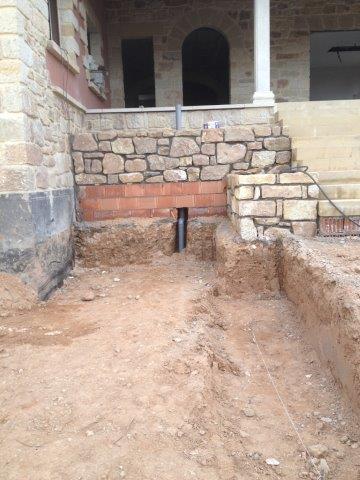 Teruel-piscina-antes