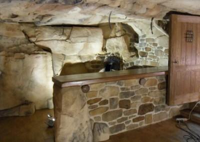 decoracion-piedra-artificial-en-bodegas