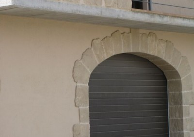 detalle-casa-piedra