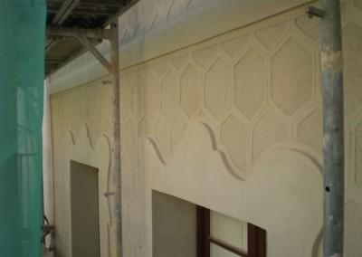 dibujos-piedra-fachada