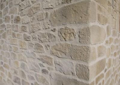 esquinas-muros-piedra