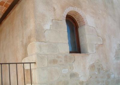 fachada-casa-piedra