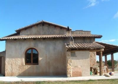 fachada-casa-piedra-vista-detalle