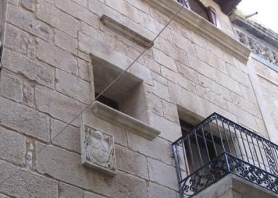 fachada-restauracion-piedra-2