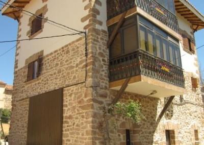 fachadas-decoradas-piedra