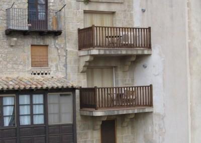 fachadas-piedra-artificial-3