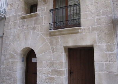 fachadas-piedra-restauracion-1