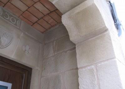 marco-puerta-piedra