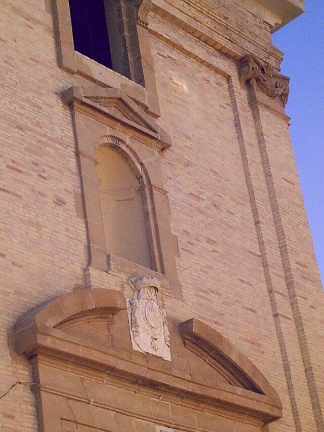 pinaculo-piedra-restaurado