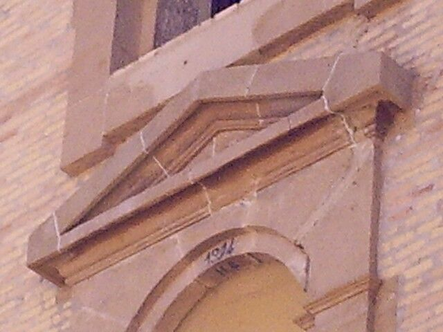pinaculo-rehabilitado-fachada
