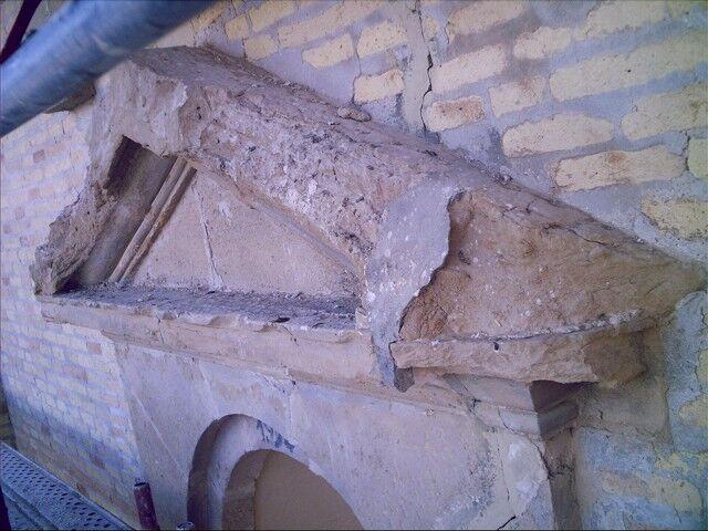 rehabilitacion-pinaculos-piedra