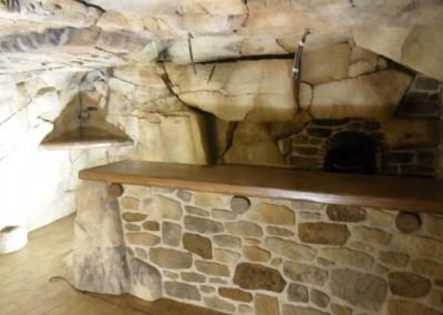 restauracion-bodegas-piedra
