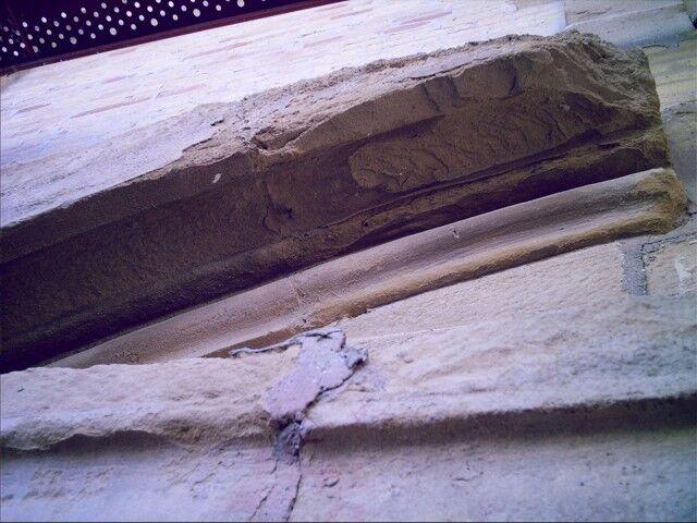 restauracion-pinaculos-piedra