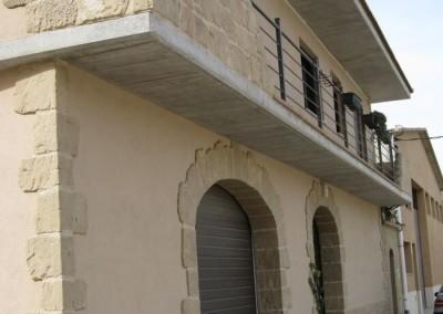 restaurar-puertas-ventanas