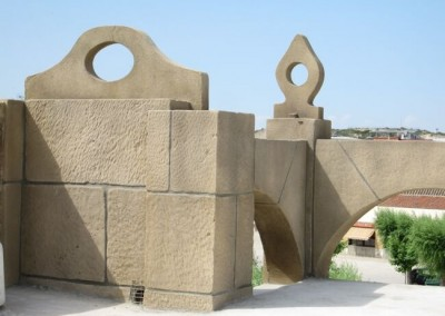 terraza-piedra-casa