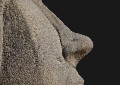 moai-cabeza-perfil-p2