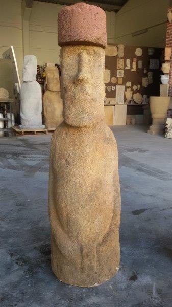 copete-moai-m3