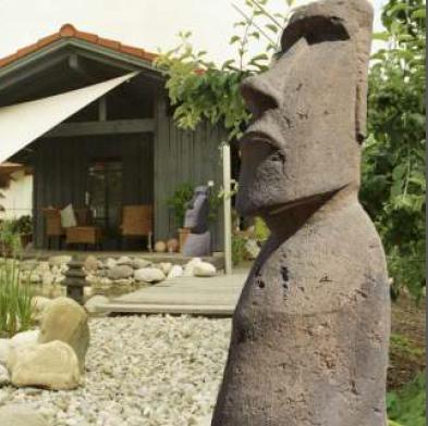 moai ambiente