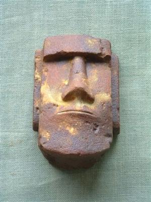 moai3-p2