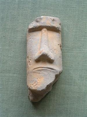 moai6-p3