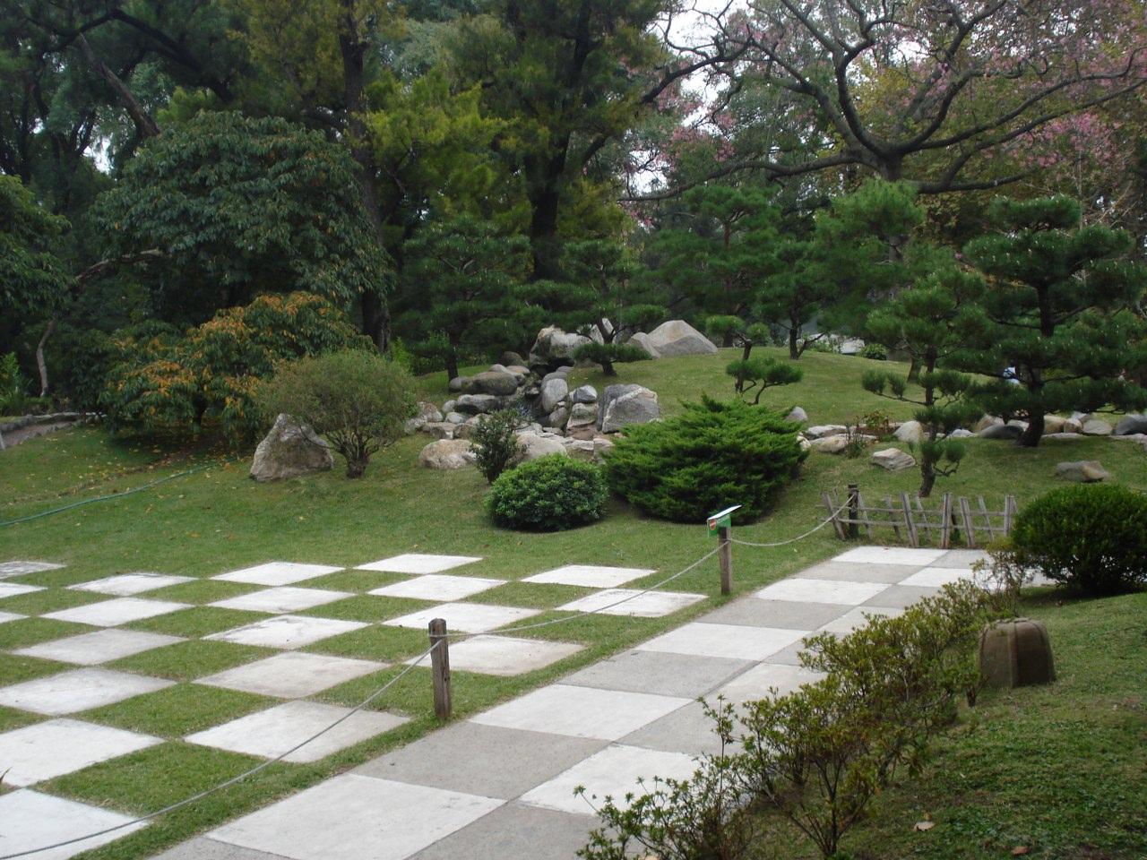 Jardines con piedras artificiales lo ltimo en decoraci n for Resto jardin japones